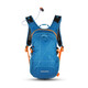 SOURCE Fuse Zaino 12 L blu